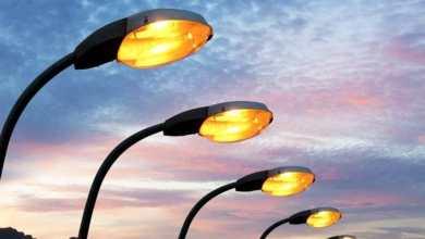 Photo of Pubblica illuminazione, appalto aggiudicato per 52mila euro