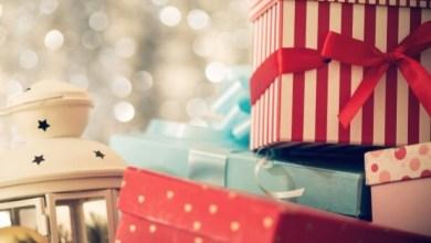 Photo of Il galateo di Natale e le regole per non sbagliare