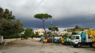 Photo of Parcheggio ex Jolly, il Consiglio di Stato respinge il ricorso degli albergatori