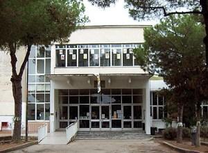 Photo of Ex liceo classico, al via l'iter per la riqualificazione dell'immobile