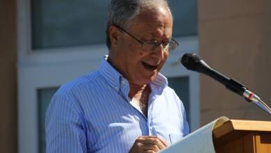 Photo of Lettera (di dissenso) al presidente Mattarella