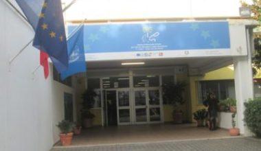 Photo of Scuola, dall'Alberghiero via al progetto contro la violenza sulle donne