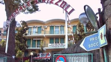 Photo of Rizzoli, sono tutti colpevoli: lunedì presidio davanti all'ospedale