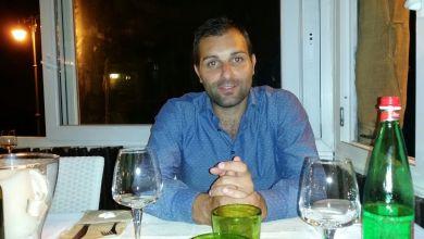 Photo of Serpico: «Pronti a cambiare il paese, basta con la stagione dei veleni»
