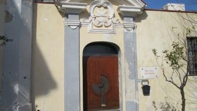 Photo of Storia di Ischia nel Settecento, il 3 febbraio si presenta il libro
