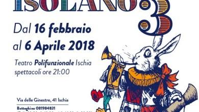 Photo of Rassegna teatrale 2018, domani la presentazione
