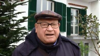 """Photo of L'accusa di Savio: a Forio il """"palazzo"""" ha dimenticato i disabili"""