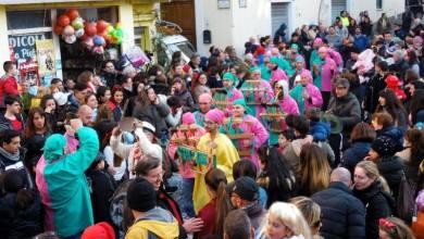 """Photo of Elezioni a Forio, un """"affare"""" chiamato Carnevale"""