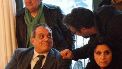 """Photo of Grimaldi: «Le amministrazioni devono imparare a """"correre""""»"""