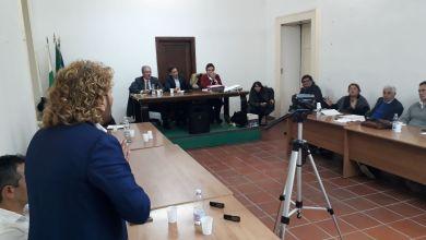 Photo of Forio, torna il consiglio comunale: si parlerà di Torre Saracena
