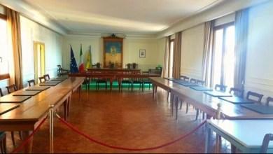 """Photo of C'è anche il placet della """"sciarappa"""", salta ancora il consiglio comunale a Ischia"""