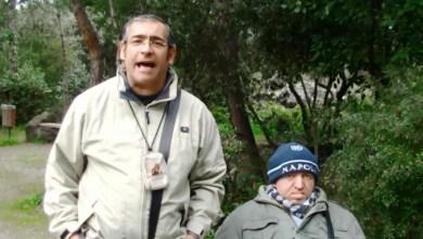 Photo of Un anno senza Peppe Varchetta, Ischia gli intitoli una strada