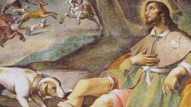 Photo of San Rocco fra i baranesi di Mar del Plata più popolare di San Sebastiano