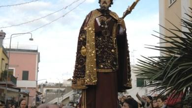 Photo of Festa di San Ciro, come cambia la viabilità
