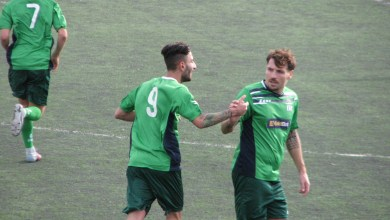 Photo of Eccellenza: Frattese-Real Forio 2-1