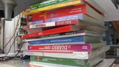 Photo of Procida, fornitura libri di testo per l'anno scolastico 2017-2018