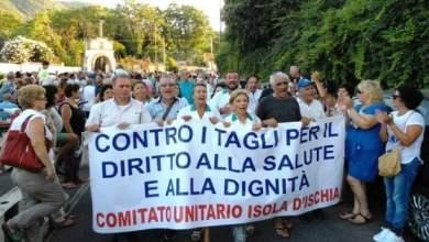 Photo of Sanità: il Cudas scrive a Capuano, presto i Totem per evitare le lunghe attese