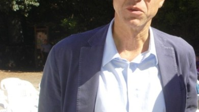 Photo of Assetto del territorio, Arnaldo rifiuta la presidenza della commissione