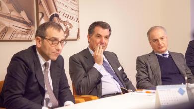 """Photo of Elezioni, Confprofessioni Campania incontra Forza Italia. Nappi """"Ridare centralità a liberi professionisti"""
