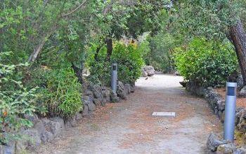Photo of Torna l'incubo maniaco nella pineta Mirtina di Ischia