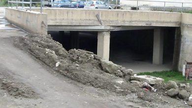 Photo of Parcheggio di Monterone, sarà la volta buona?