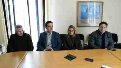 """Photo of Niente quadratura sul consiglio, la minoranza """"avvisa"""" Enzo"""