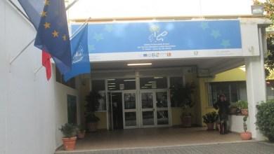 Photo of I sindaci hanno deciso: martedì chiuse tutte le scuole dell'isola