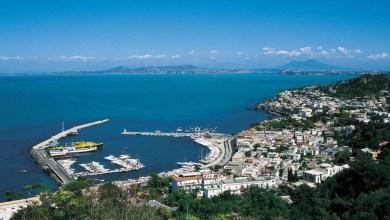 Photo of Casamicciola, ripristinata la barra di limitazione dell'accesso al Porto
