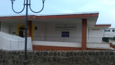 """Photo of Seggi elettorali, ok alla """"mappa"""" di Casamicciola"""