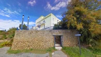 Photo of Ospedale di Procida, la Tac non funziona. E paga il cittadino