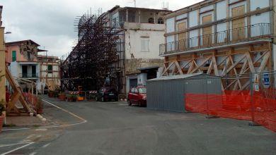 Photo of Striscia la Notizia accende i riflettori sul sisma di Casamicciola