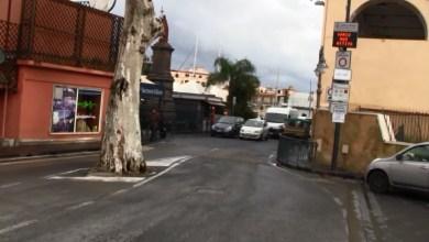 Photo of L'accesso alle ZTL e la gabella di dieci euro per residenti e invalidi, monta la polemica
