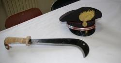 Photo of Tentato omicidio a Serrara, la parola al consulente della difesa
