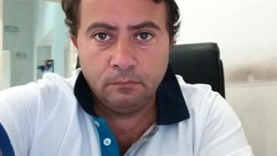 """Photo of Divieto di sbarco """"extralarge"""", Enzo Ferrandino:«Ogni provvedimento che limiti il numero delle auto è positivo»"""