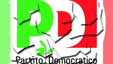 Photo of Partito Democratico, partire dall'opposizione con coraggio e spirito di servizio