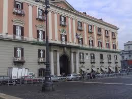 Photo of Ischia, il futuro della politica passa per la Prefettura