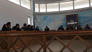 Photo of Consiglio comunale, approvata la transazione che chiude il capitolo della Lacco Servizi