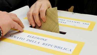 Photo of L'isola al voto, ma quanta nostalgia del passato