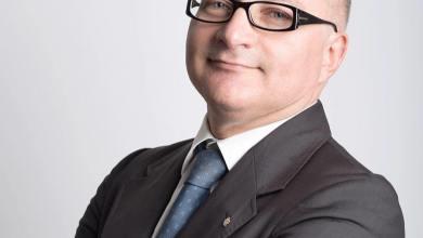 Photo of Ischia si interroga sullastagione che verrà, Ermando Mennella: «Flussi positivi dall'estero, ma serve un brand unitario per l'isola sui mercati internazionali»
