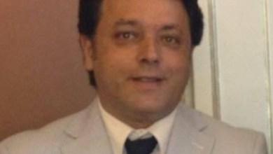 Photo of Prefettura, ricontate le schede: Maurizio De Luise è consigliere