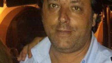 Photo of Revocata la sospensiva, Maurizio De Luise è consigliere comunale