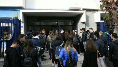 Photo of Riapre l'Istituto Mattei, festa a Casamicciola