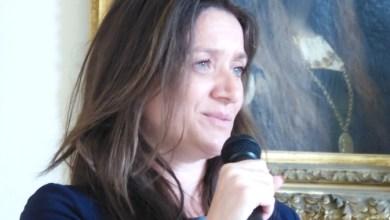 Photo of Focus, Stalking e persecuzioni, Carmen Criscuolo: «L'evoluzione legislativa e la reciproca solidarietà contribuiscono all'emersione di un fenomeno non certo recente»