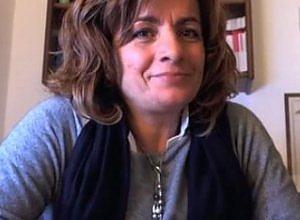 Photo of Focus Stalking e violenze, Maria Grazia di Scala: «Risposta sanzionatoria ancora inefficace, la pena deve essere effettiva»