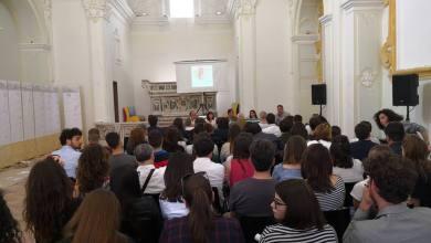 Photo of Presentati i progetti per la riqualificazione della Marina di Sancio Cattolico