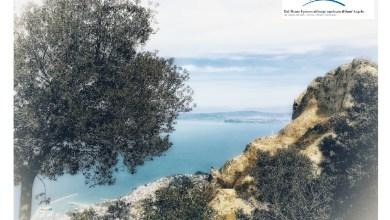 Photo of Ischia: musica, trekking ed enogastronomia, riflettori su Serrara Fontana