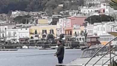 Photo of «Caffè Scorretto» «Si Salvini chi può»