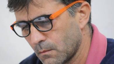 Photo of Vito Iacono fa un passo indietro: «Non mi candiderò a sindaco