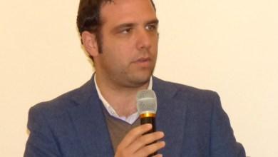 Photo of Riecco Gianluca Trani: «Il tempo del sindaco è scaduto, il paese rischia di collassare»