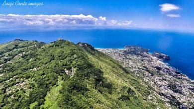 """Photo of Al via """"Andar per sentieri"""", da domani escursioni e trekking nel polmone verde dell'isola"""